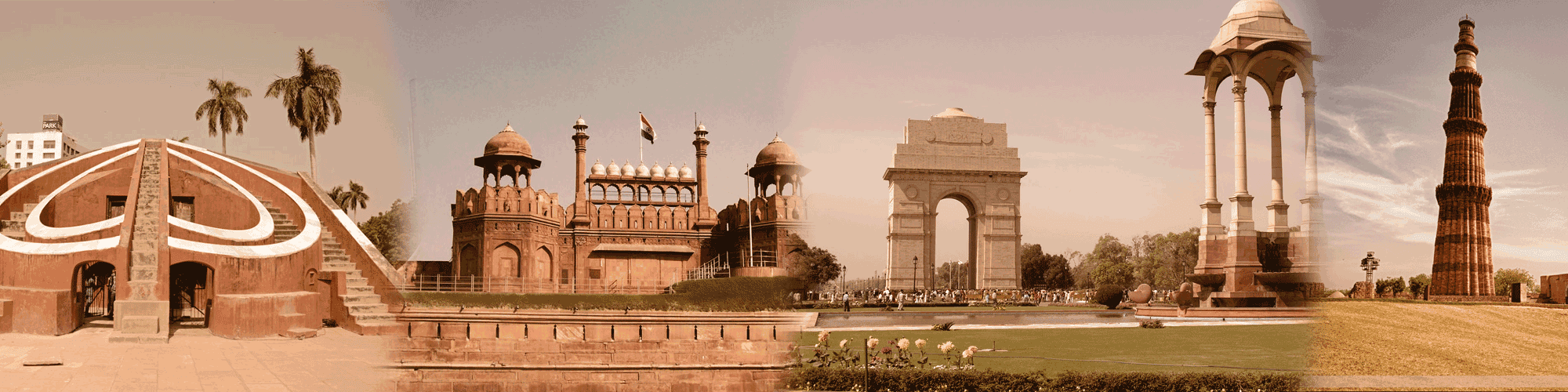 Lowest Business Class Airfares to India from USA